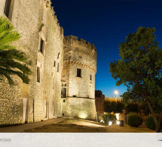 castello_notturno