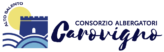 Consorzio Albergatori Carovigno | Puglia